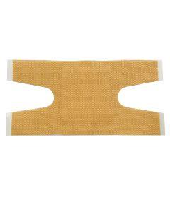 PANSEMENTS JOINTURES - Tissé coton 7cm x 4cm