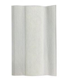 PANSEMENTS NON TISSES HYPOALLERGENIQUES - 6cm x 10cm