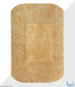 PANSEMENTS ECO - Non tissés 7cm x 5cm