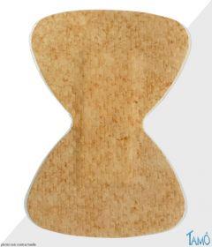 PANSEMENTS PAPILLONS ECO - Non tissés 7cm x 4cm