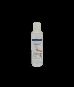 GEL HYDROALCOOLIQUE ELIGEL A- 100 ml