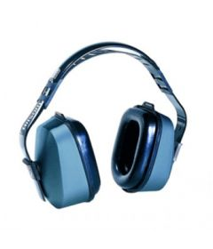CASQUE ANTI-BRUIT - Clarity 30dB