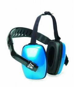 CASQUE ANTI-BRUIT - VIKING 30 dB