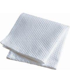100 serviettes de bain jetables 40 x 85