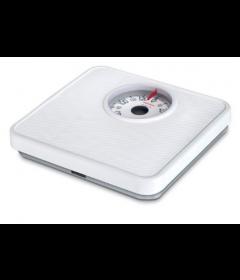 Pèse-personne mécanique 130 kg par 1000 g