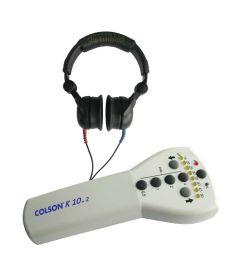 Audiomètre K10-2 Colson