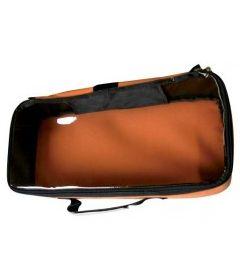 Trousse Orange pour sac à oxygénothérapie