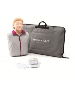Little Anne QCPR Adulte Tronc