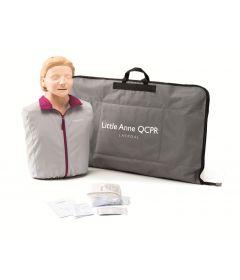Little Anne CPR Adulte Tronc