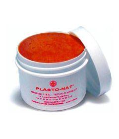 Plasto-Nat 85ml Cire à modeler