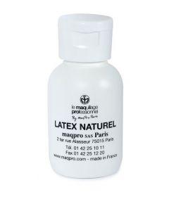 Latex Naturel 30ml