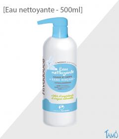 EAU NETTOYANTE 500ml