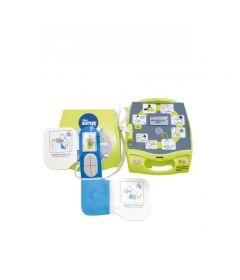 DEFIBRILLATEUR DE FORMATION AED PLUS TRAINER 2 ZOLL