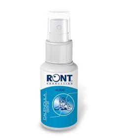 Spray 50ml Calendula