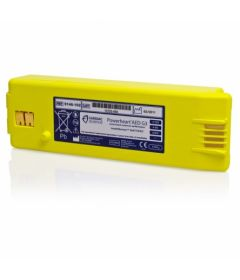 Batterie pour défibrillateur Powerheart AED G3 et G3+