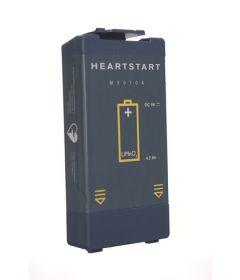 Batterie pour défibrillateur HS1 et FRx