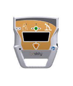 Défibrillateur Skity Automatique