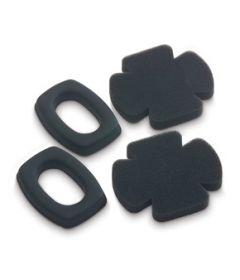 Kit hygiène pour Casque anti-bruit Clarity 30dB