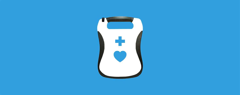 Achat d'un défibrillateur - Des questions, des réponses